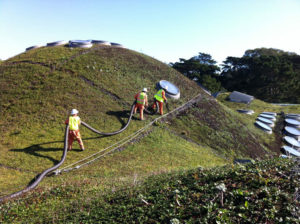 GreenRoofs-CAOS-2012